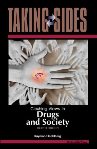 taking-sides-clashing-views-in-drugs-and-society