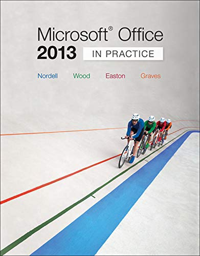 microsoft174-office-2013-in-practice-simnet-code-not-included