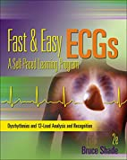 Fast and Easy ECGs: A Self-Paced Learning…