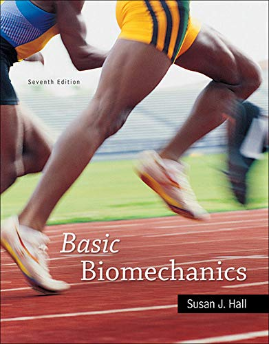 basic-biomechanics