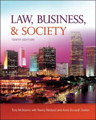 law-business-and-society