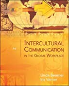 Intercultural Communication in the Global…