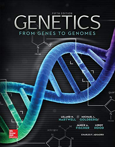 genetics-from-genes-to-genomes-5th-edition