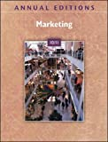 Richardson, John: Annual Editions: Marketing 10/11