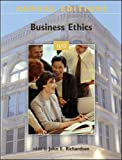 Richardson, John: Annual Editions: Business Ethics 11/12