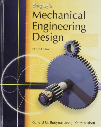 shigleys-mechanical-engineering-design-mcgraw-hill-series-in-mechanical-engineering