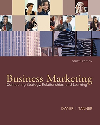 business-marketing-connecting-strategy-relationships-and-learning