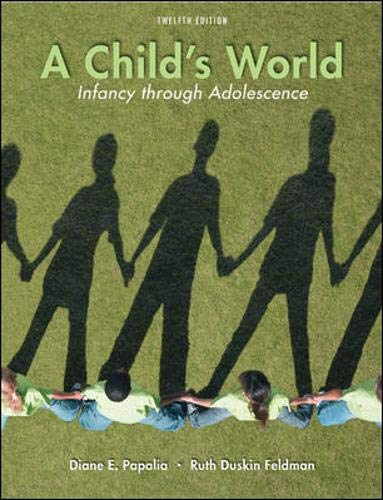 a-childs-world-infancy-through-adolescence