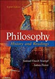Stumpf, Samuel Enoch: Philosophy: History and Readings