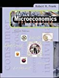 Robert H. Frank: Microeconomics and Behavior