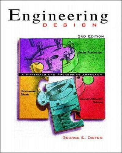 engineering-design-a-materials-and-processing-approach