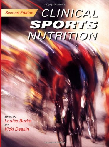 clinical-sports-nutrition