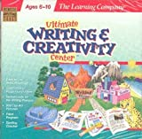 Williams, James D.: Open Court Reading - Ultimate Writing and Creativity Center CD-ROM - Levels K-6