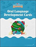Dlm Early Childhood Express / Oral Language…