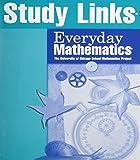 Bell, Max: Vinculos con el estudio-Matematicas diarias