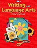 Gillet, Jean Wallace: Writing And Language Arts Writer's