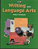 Williams, James D.: Writing and Language Arts: Writer's Workbook