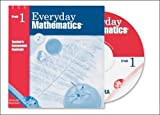 Bell, Max: Everyday Math Assessment Management System Supplement Grade 1: Teacher's Assessment Assistant CD