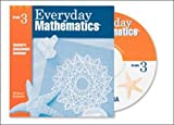 Bell, Max: Everyday Mathematics Assessment Management System Supplement: Grade 3: Teacher's Assessment Assistant CD-ROM