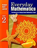 Bell, Max: Everyday Mathematics Volume 2: Math Journal