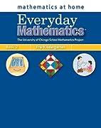 Everyday Mathematics: Grade Pre-k Theme Book…