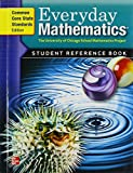 Max Bell: Everyday Mathematics, Student Reference Book