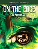 Billings, Henry: On the Edge: In Your Dreams - Audio CD Package