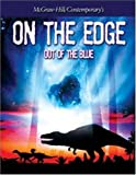 Billings, Henry: On the Edge: Out of the Blue - Audio CD Package