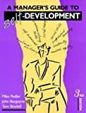 Pedler, Mike: A Manager's Guide to Self-Development