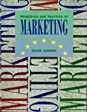 Jobber, David: Principles and Practice of Marketing
