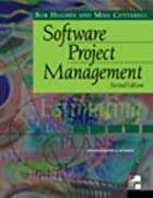 Software Project Management by Bob Hughes