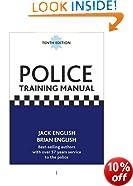 Police Training Manual, 10/e