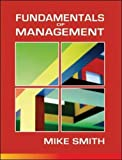 Smith, Mike: Fundamentals of Management