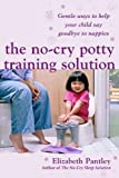 Pantley, Elizabeth: No Cry Potty Training Solution Slipped