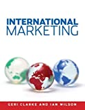 Clarke, Geri: International Marketing