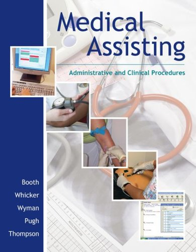 medical-assisting-administrative-and-clinical-procedures-without-ap-chapters-student-cd