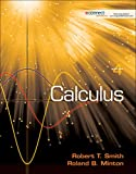 Smith, Robert: Student Solutions Manual for Calculus