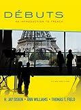 Siskin, H. Jay: Student Viewer's Handbook t/a Débuts