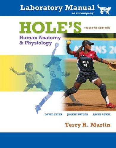 laboratory-manual-to-accompany-holes-human-anatomy-physiology