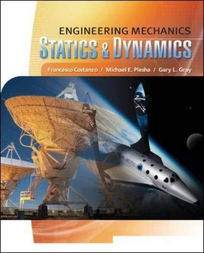 engineering-mechanics-statics-and-dynamics