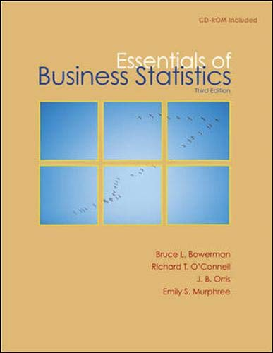 essentials-of-business-statistics-with-student-cd
