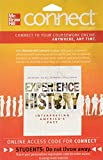 Davidson, James West: Connect History One Term Access Card for Experience History (180 Days Access)
