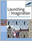 Stewart, Mary: Launching the Imagination 2D