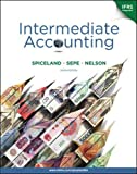 Spiceland, J. David: Intermediate Accounting with British Airways Annual Report