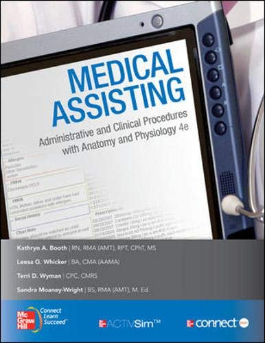 medical-assisting-administrative-clinical-procedures