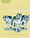 Kreitner, Robert: Loose-Leaf Organizational Behavior