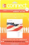 Spilker, Brian: Connect Plus Accounting 1 Semester Access Card for McGraw-Hill's Taxation of Individuals, 2013 Edition