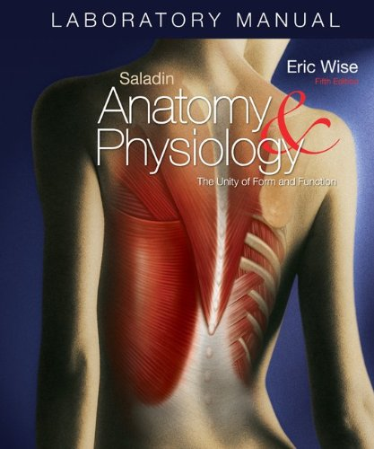 loose-leaf-version-of-lab-manual-t-a-saladins-anatomy-physiology