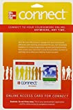 Ferrell, O. C.: Connect Business 1 Semester Access Card for Business: A Changing World