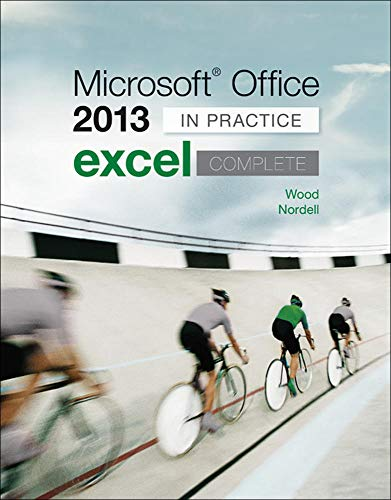 microsoft-office-excel-2013-complete-in-practice